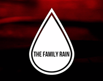 The Family Rain - Reason to Die