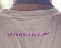 Newton Faulkner - #StudioZoo