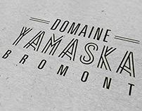 Domaine Yamaska