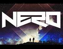 Nero Album Arcade