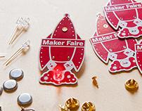 Product Design Direction: Solder Pins