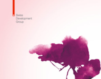 Swiss development group