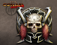 Age of Conan - Achievement Icons