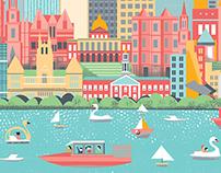 Boston Feature