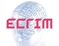 ECRIM