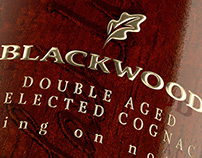 Blackwood cognac