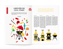 Galeria Domów Catalogue
