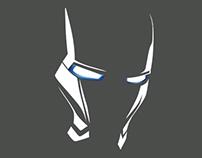 Ironman III