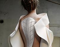 Spine (Future Concept)