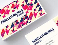 Kamilla Fernandes