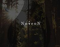 NoveoN