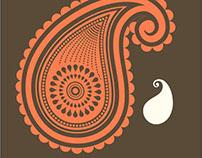 Branding & Web Design: Vedic Jyotisha