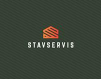 Stavservis