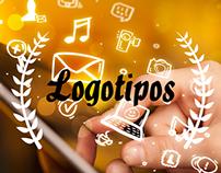 Diseño Gráfico / Branding / Logotipos