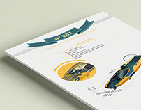 Infographic - Jetsurf