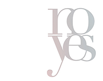 Typography Ligatures