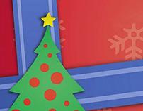 CEI Christmas Card