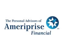 Ameriprise.com