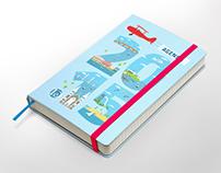 Agenda 2015 - IDE Cursos