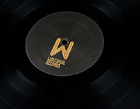 Wolfskuil Records