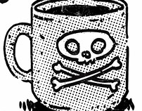 Taza / Mug