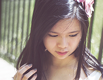 K.Trinh // 7.4.14.