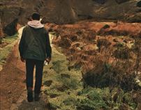 Walk of Life