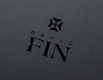 DAVID FIN