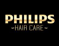 KV´s Nueva Línea Professional HAIR CARE