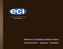 ECI Site Construction Management Book