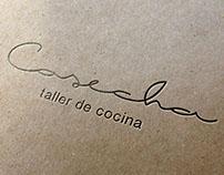 COSECHA TALLER DE COCINA