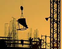 Semestre - 6: Teoria de la construcción