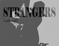 Strangers Collection 2011