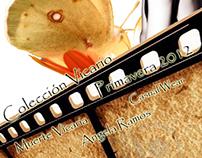 Vicario Collection 2012
