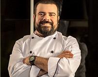 Chefs Pallotti
