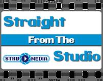 Browse Through Our Video Production Portfolio!