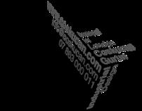 Logotype 2010