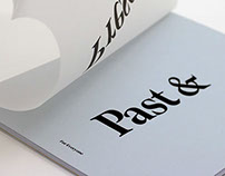Past & Present: Philosophy Publication
