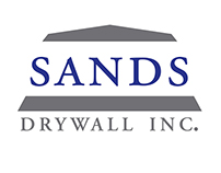 Sands Drywall - 20th Anniversary Video