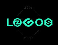 Logos / 06-09