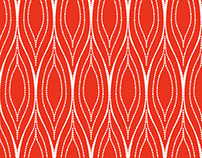 Mod Classics Pattern Collection