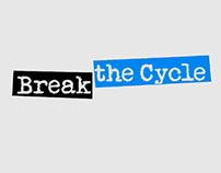 Break The Tape