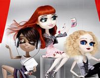 Diet Coke Online
