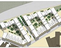 Housing Project in Fenicia UI VIVIENDA
