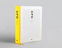 Asia-Pacific Design No. 10 (APD 10)