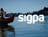 Sigpa