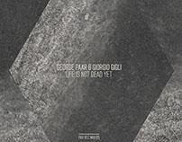 Par Recordings (Vinyl)