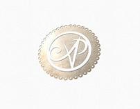 AjengPrita - Personal Branding