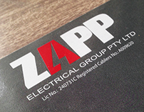 Zapp Electrical