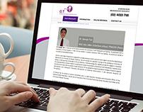 G.T. Periodontics & Implant Specialist Centre